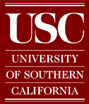 Go to USC